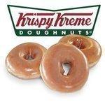 Krispy Kreme more than doubles profit