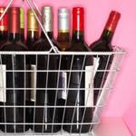 Baltimore City and County join movement for wine corkage changes