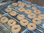 Krispy Kreme opening this week in Northeast Philadelphia