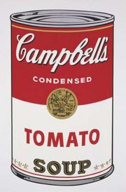 No. 338 — Campbell Soup Co.of Camden, N.J.