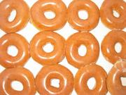 Krispy Kreme returned to the Philadelphia area in 2010 with a store in Northeast Philadelphia. Several more are planned.