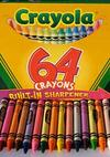 Crayola to move distribution to Lehigh Valley