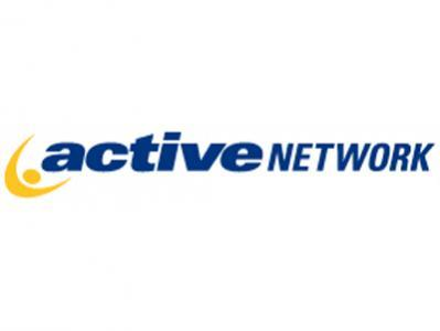 The Active Network Inc. bought StarCite for $51.8 million in cash and stock.