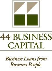 List: SBA Lenders. No. 1: 44 Business Capital Parke Bank. Ranked by: Total amount approved for 7a loans through Philadelphia District Office October 1, 2010, through April 30, 2011. Rank info: $31.5M. Print date: May 18, 2012.