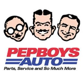 Boys Careers on Pep Boys Chose Exide Technologies As A Major Supplier Of Batteries