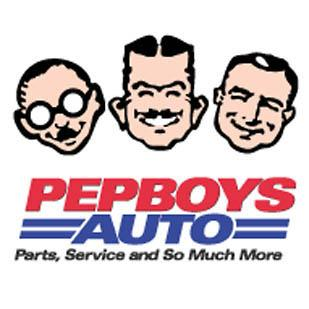 Exide Technologies has become the majority supplier for Pep Boys stores in the United States and Puerto Rico.