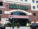 Whole Foods plans Lake Norman store