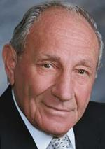 Benedict J. <strong>Torcivia</strong> Sr., prominent builder, dies
