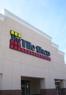 Tile Shop is a Plymouth, Minn.-based retailer with 47 stores in 17 states.