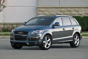 No. 15 (TIE) — Audi: 148 problems per 100 vehicles. 2011 rank: 20.