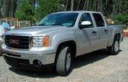 No. 21 — GMC: 158 problems per 100 vehicles. 2011 rank: 26.