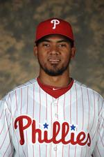 Phillies salaries slideshow: At the All-Star break, see what they make
