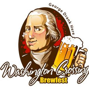 Brewfest will be held May 11.