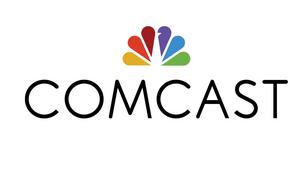 Comcast will pay $16.7 billion for the remaining 49 percent of NBCUniversal.
