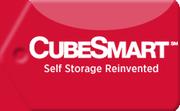 No. 32 - Dean Jernigan, CubeSmart: $2,996,524.
