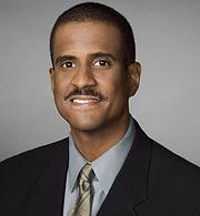 """""""The NCAA got this pretty much, correct. Allowing the current players to transfer immediately is imperative.""""- David Aldridge, former Inquirer sports columnist, currently with Turner Television Networks"""