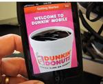 Spain's recession takes a bite out of Dunkin' Donuts' overseas expansion