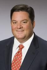 <strong>Ciardi</strong> partners start mediation firm