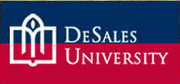 DeSALES UNIVERSITY-LANSDALE. Lansdale, Pa.  Tuition: $29,000. Fees: $990. Room and Board: NA.