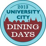 'Dining Days' hopes to perk up slow summer on campus