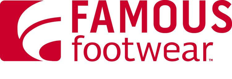Famous Footwear, which is based in St. Louis, has 1,000 stores nationally, including 40 in the Philadelphia market.