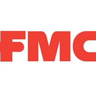 FMC Corp.'s bifenthrin was among chemicals banned in 2009 in the European Union.