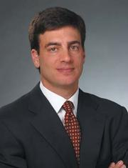 No. 40 - David Field, Entercom Communications: $2,317,107.