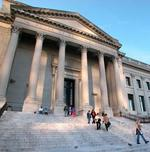 Franklin Institute gets its largest gift ever