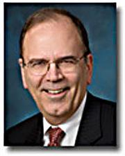 Fulton Financial Corp.: Chairman and CEO R. Scott Smith Jr.  will retire at the end of the year from the Lancaster, Pa.-based bank.