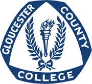 GLOUCESTER COUNTY COLLEGE. Sewell, N.J. Tuition: $2,610. Fees: $780. Room and Board: NA.