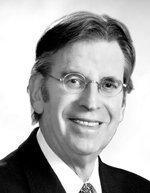Stephen M. Goodman: Partner at Morgan Lewis & Bockius and pre-eminent startup consultant.