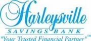 No. 17 - Ronald B. Gelb, Harleysville Savings Financial Corp. (Harleysville, Pa.). Compensation: $407,131. Percentage of company income: 7.35.