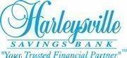 No. 89 - Ronald Gelb, Harleysville Savings: $407,131.