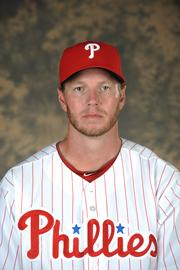 Roy Halladay*, pitcher, $20 million. Stats at the All-Star break: 4 wins, 5 losses, 3.98 ERA (*On disabled list)
