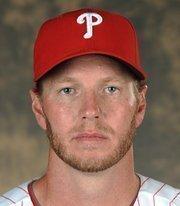 No. 2: Roy Halladay. Team: Philadelphia Phillies. Position: Starting Pitcher. Season: 2012. Total salary: $20,000,000.