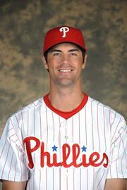 Cole Hamels, pitcher, $15 million. Stats at the All-Star break: 10 wins, 4 losses, 3.20 ERA