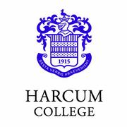Harcum College, Bryn Mawr, Pa. Tuition: $19,000. Fees: Very. Room and board: $8,600.