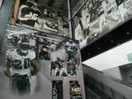 Eagles show off stadium renovations (photo gallery)