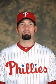 David Herndon*, pitcher, $495,000. Stats at the All-Star break: 0 wins, 1 loss, 4.70 ERA(*On disabled list)