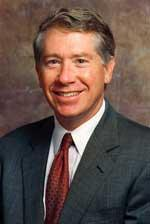 No. 6 - John W. Conway, Crown Holdings: $13,021,131.