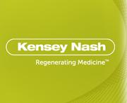 No. 34 - Joseph W. Kaufman, Kensey Nash: $2,821,246.