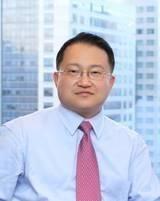 No. 77 - Joseph Kim, Inovio Pharmaceuticals: $668,175.