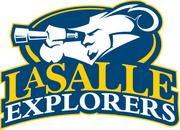 LA SALLE UNIVERSITY. Philadelphia. Tuition: $36,250. Fees: $400. Room and Board: $11,710.