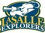 No. 14 - LaSalle University, Philadelphia. 2011 endowment funds: $74.2 million. National rank: No. 477.