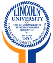 LINCOLN UNIVERSITY of the COMMONWEALTH of PENNSYLVANIA. Lincoln University, Pa. Tuition: $6,866 (in-state); $11,352 (out-of-state). Fees: $3,700 (in-state); $4,380 (out-of-state). Room and Board: $8,404.