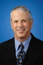 No. 55 - Jeffrey S. Litwin, eResearch Technology: $1,320,700.