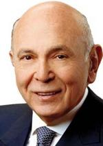Prominent attorney <strong>Marvin</strong> Lundy dies