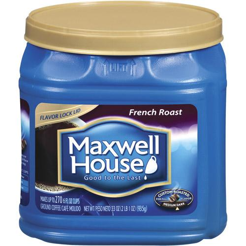 Kraft Foods is home to brands such as Maxwell House, Velveeta and Oscar Mayer after its spin off with Mondelez.