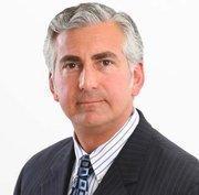 No. 43 - Glen A. Messina, PHH: $1,920,403.