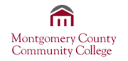MONTGOMERY COUNTY COMMUNITY COLLEGE. Blue Bell, Pa. Tuition: $3,360 (in-county); $6,720 (out-of-county); $10,080 (out-of-state). Fees: $690. Room and Board: NA.